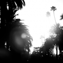 la_sundown
