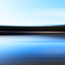 moved_shaver_lake